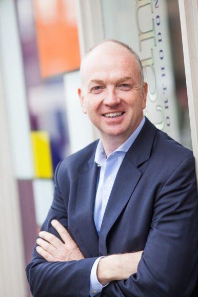 Neil Counihan